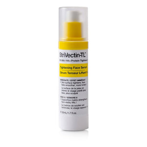 Tightening Face Serum - StriVectin-TL - YouFromMe