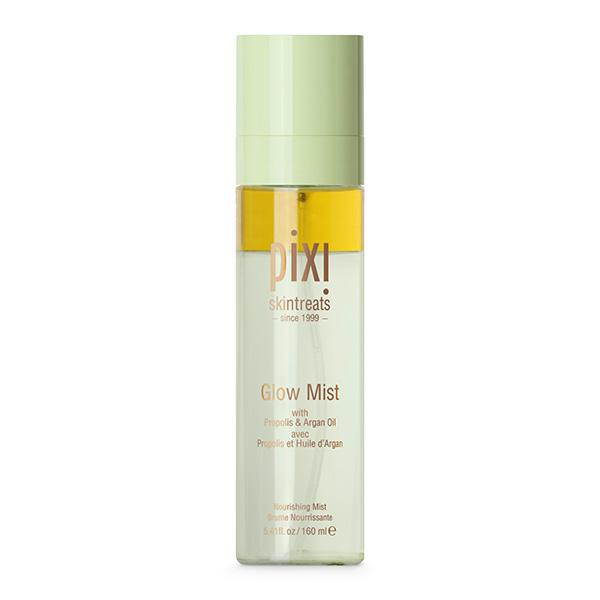 Glow Mist - Pixi - YouFromMe