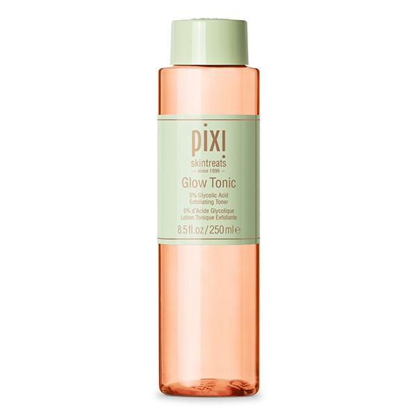 Load image into Gallery viewer, Glow Tonic 5% Glycolic Acid Toner - Pixi - YouFromMe