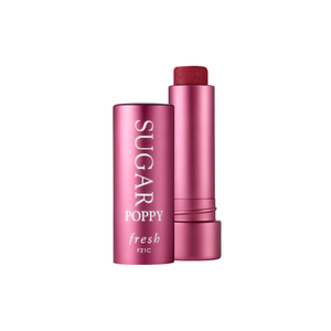 Lip Treatment SPF15