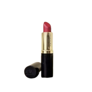 Load image into Gallery viewer, Pure Color Envy Sculpting Lipstick