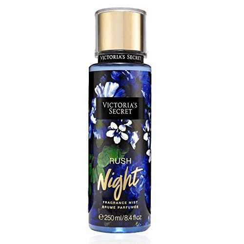 Rush Night Fragrance Mist