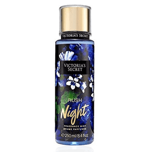 Bath & body works - Rush Night Fragrance Mist - Youfromme