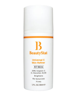 Universal C Skin Refiner - BeautyStat Cosmetics - YouFromMe
