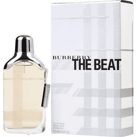 Burberry The Beat - YouFromMe.
