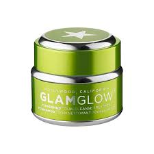 Power Mud Dual Cleanse Treatment Travel Size - GlamGlow - YouFromMe