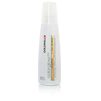 Color Glow Bright Shine Shampoo Full Blonde