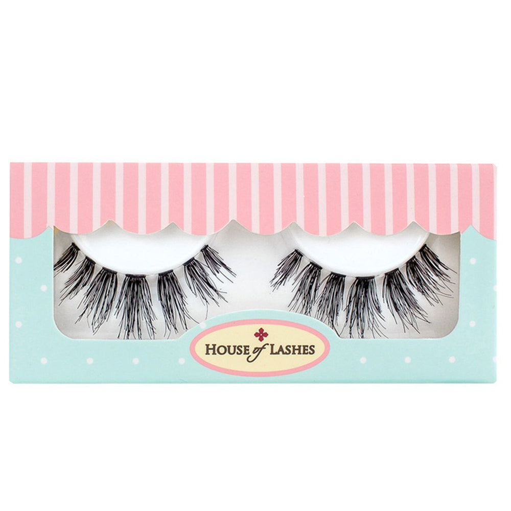 House of Lashes® Siren - 1 Pair