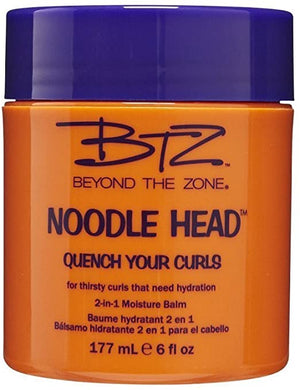 2-in-1 Moisture Balm - Beyond the Zone - YouFromMe