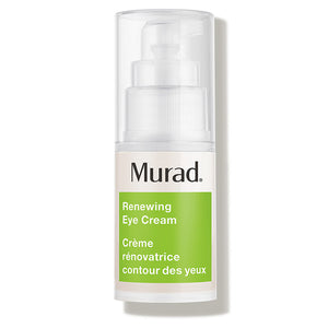 Murad - Renewing Eye Cream - Youfromme