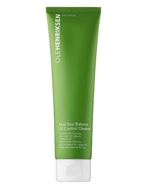 Find Your Balance - Oil Control Cleanser - Ole Henriksen - YouFromMe