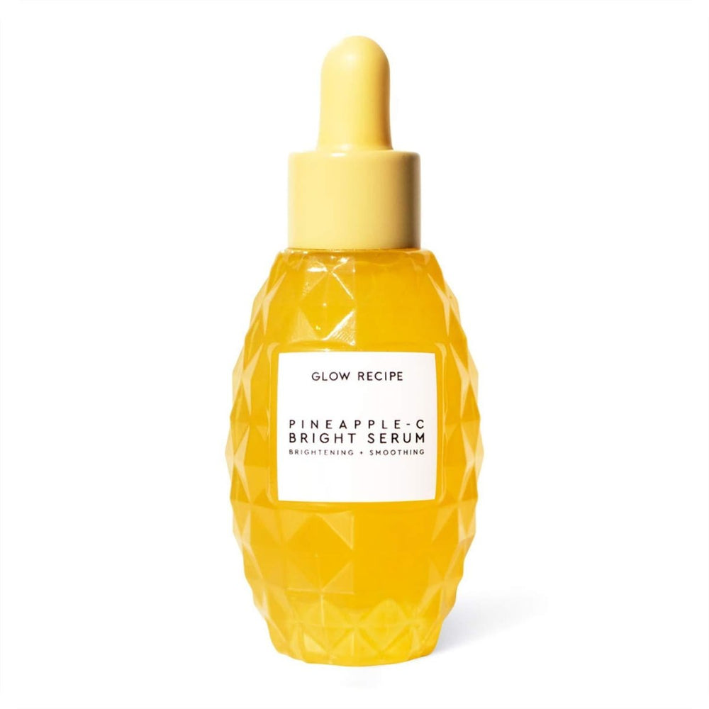 Pineapple C Bright Serum - YouFromMe.