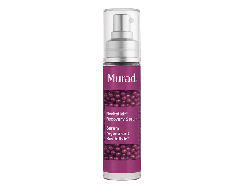 Load image into Gallery viewer, Revitalixir™ Recovery Serum - Murad - YouFromMe