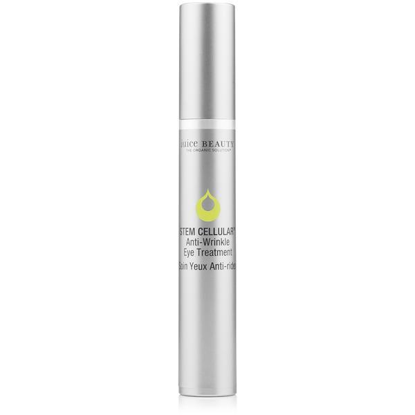 Stem Cellular Anti-Wrinkle Eye Treatment - YouFromMe.