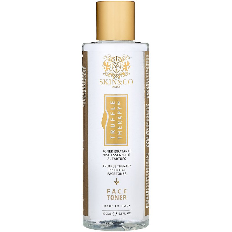 Truffle Therapy Essential Face Toner