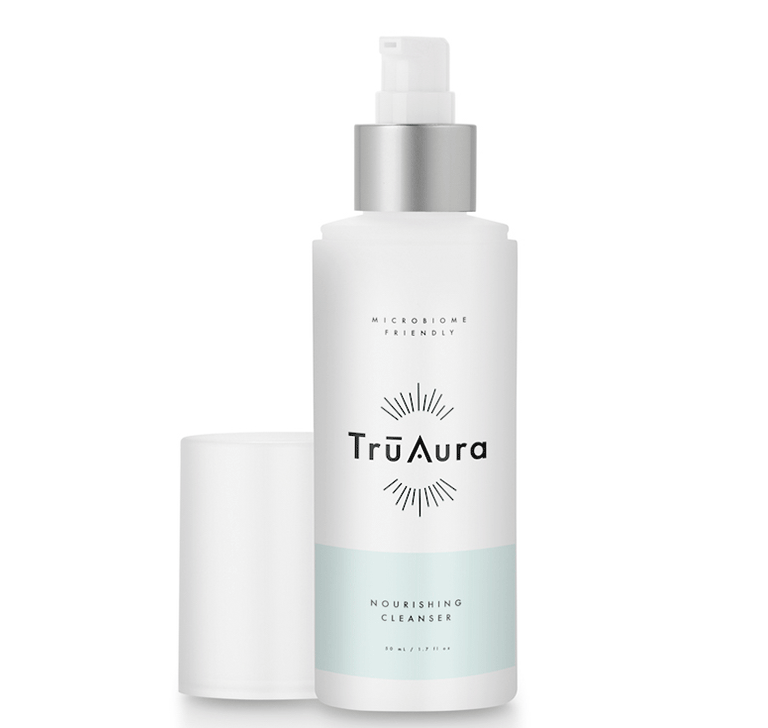 Load image into Gallery viewer, Nourishing Cleanser - TruAura - YouFromMe