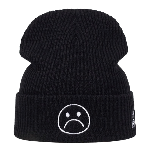 Bonnet Sad Boys - Tekocloth