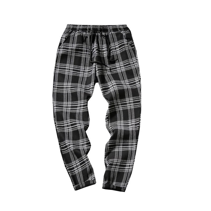 Pantalon Chill Retro