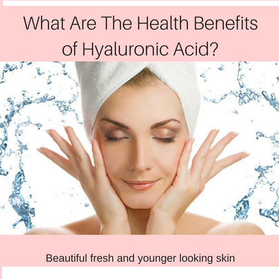 Get 3 Months Of Hyaluronic Acid Skin For Massive Savings!