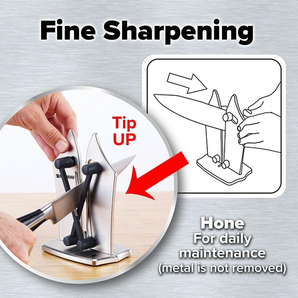 ProEdge Knife Sharpener
