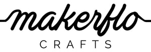 MakerFlo Crafts