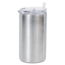 Load image into Gallery viewer, 14oz Skinny Tumbler