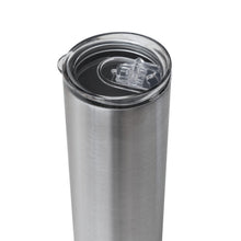 Load image into Gallery viewer, 20oz Skinny Tumbler