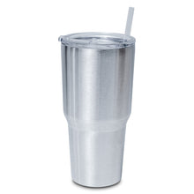 Load image into Gallery viewer, 30oz Tumbler