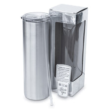 Load image into Gallery viewer, 30oz Skinny Tumbler