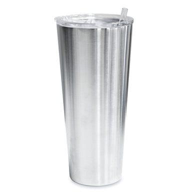 32oz Tapered Tumbler
