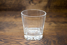 Load image into Gallery viewer, Whiskey Rock Glasses