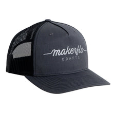 Load image into Gallery viewer, MakerFlo Swag Hat - 25000 Flo Points