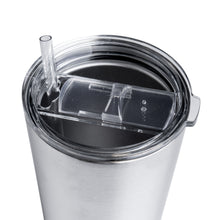 Load image into Gallery viewer, 32oz Tapered Tumbler
