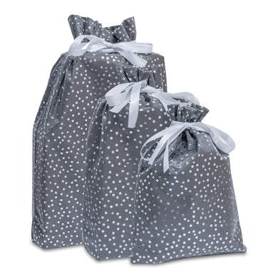 Gift Bags (Packs of 10) - 25000 Flo Points