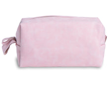 Load image into Gallery viewer, Leatherette Toiletry Bag - Gift - 18500 Flo Points