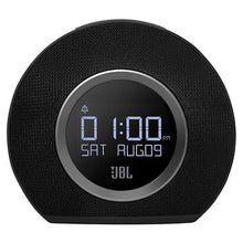 Load image into Gallery viewer, JBL Horizon Bluetooth Clock Radio - 125000 Flo Points