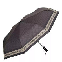 Load image into Gallery viewer, Michael Kors Umbrella - 70000 Flo Points