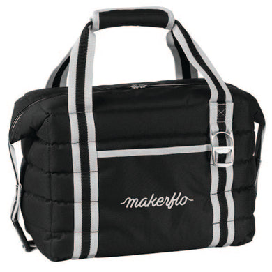 MakerFlo 16 Can Cooler - 25000 Flo Points