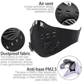 Viking 18 Filter Activated Carbon PM 2.5 FM HNSF0018