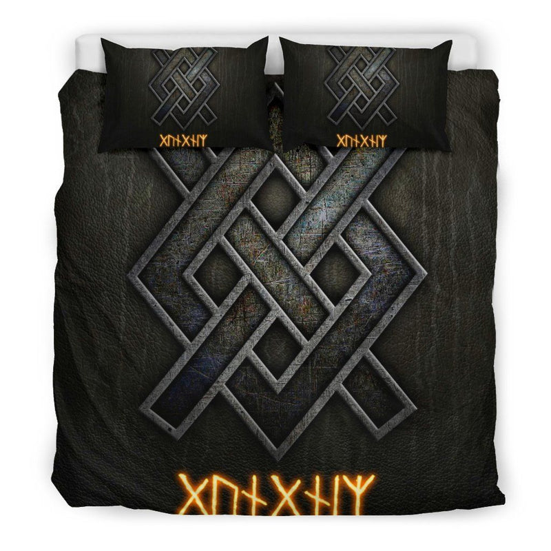 Viking Bedding Set HNBVK0080