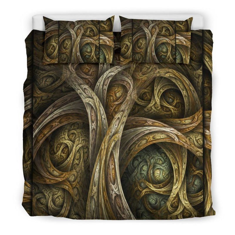 Viking Bedding Set HNBVK0069