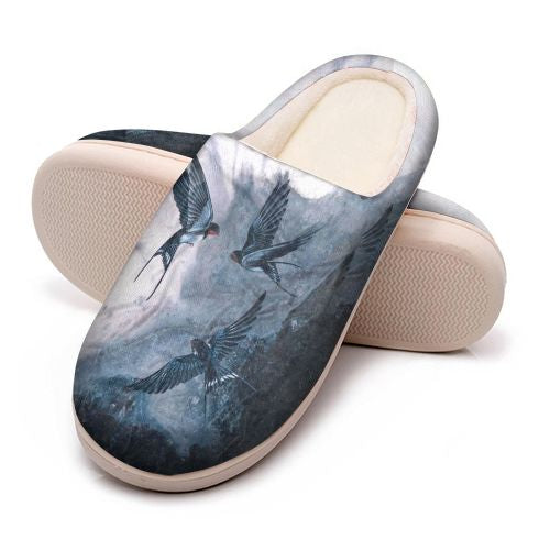 Viking Slippers - NTCSL0507