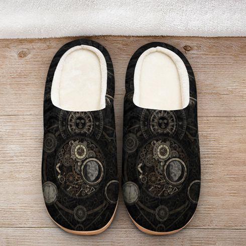 Viking Slippers - NTCSL0513