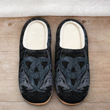 Viking Slippers - NTCSL0517