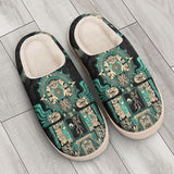 Viking Slippers - NTCSL0518