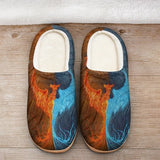 Viking Slippers - NTCSL0521