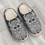 Viking Slippers - NTCSL0536