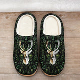 Viking Slippers - NTCSL0540