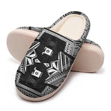 Viking Slippers - NTCSL0541