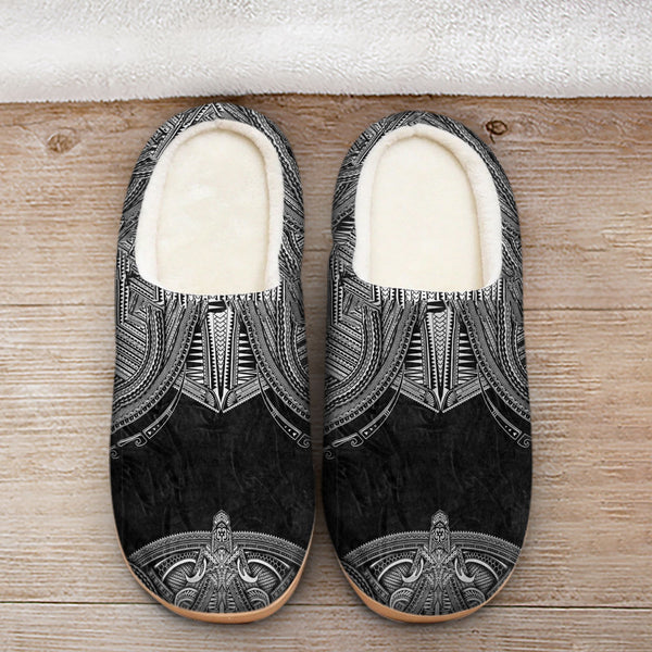 Viking Slippers - NTCSL0543